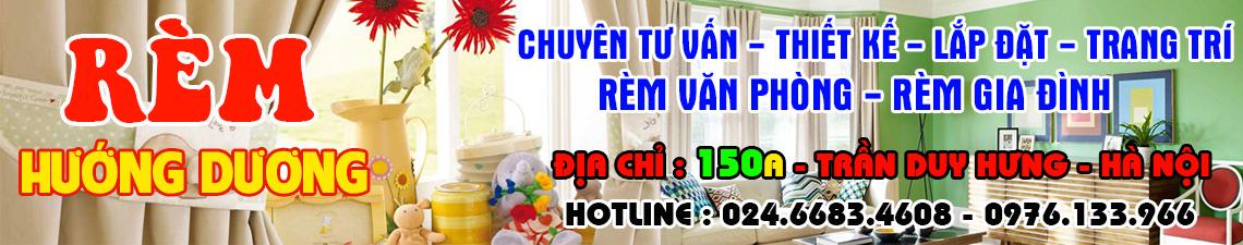 1552902533_remhuongduongbanner.png