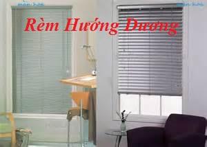 rèm sáo nhôm được thiết kế đơn giản,có thể chớp lật để điều chỉnh ánh sáng.