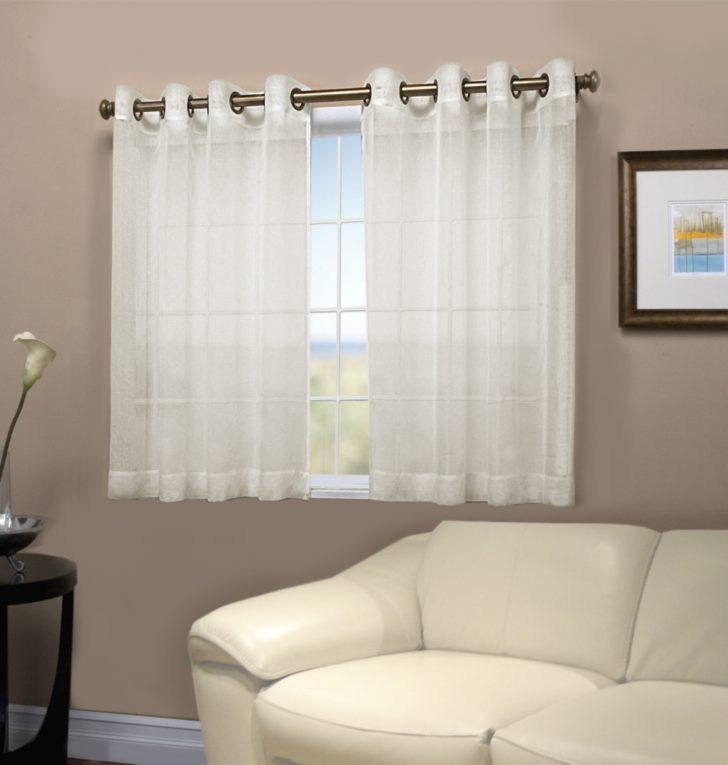 Ý tưởng thiết kế cho rèm cửa sổ thêm sinh động