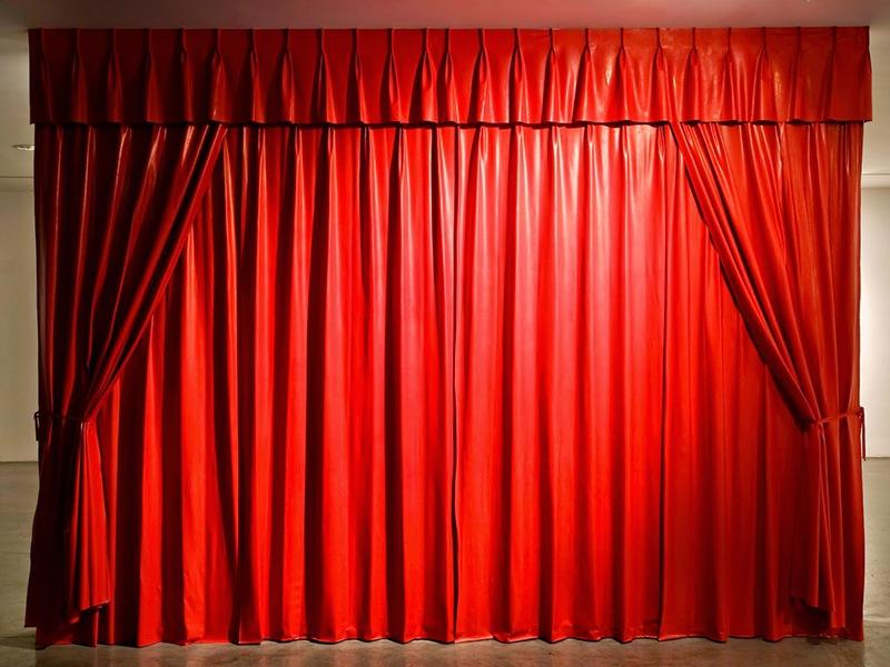 Địa chỉ cung cấp rèm hội trường, sân khấu uy tín tại Hà Nội