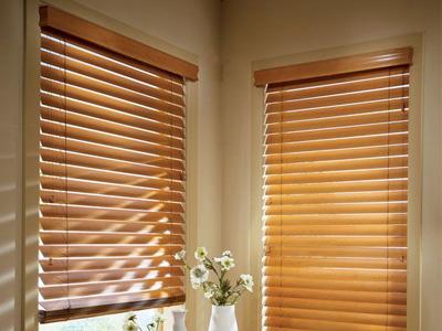 Điều cần biết về rèm lật cửa sổ cho người mua lần đầu