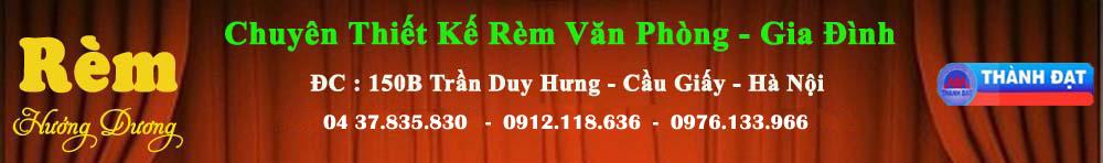 http://remhuongduong.vn